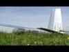 Embedded thumbnail for Létání na navijáku