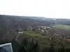 Embedded thumbnail for Svahování na Železných horách